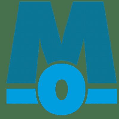 marketing101 logo